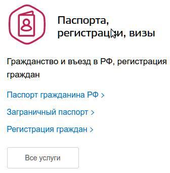 vremennaya-registraciya-gosuslugi-2.jpg
