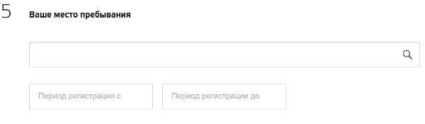 vremennaya-registraciya-gosuslugi-9.jpg