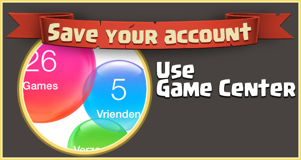 save-your-coc-account1.png