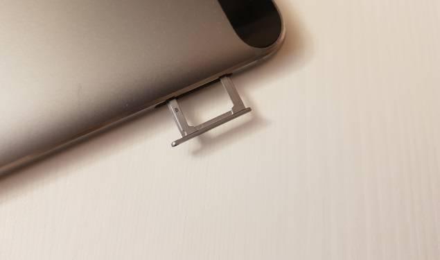 chto-znachit-ne-zaregistrirovan-v-seti-na-smartfone5.jpg