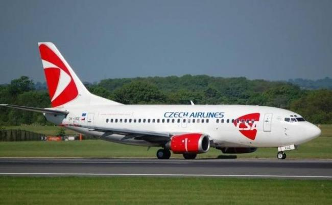 ris.-1-cheshskaja-aviakompanija-czech-airlines.jpg