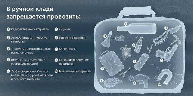 ruchnaya-klad-Aeroflot31.jpg