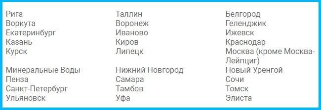 goroda-dlya-kotorykh-otkryta-registraciya-cherez-Internet.jpg