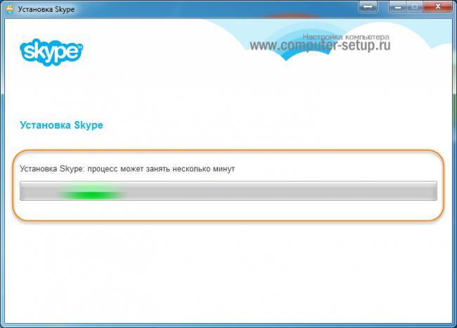 computer-setup_skype_006.png
