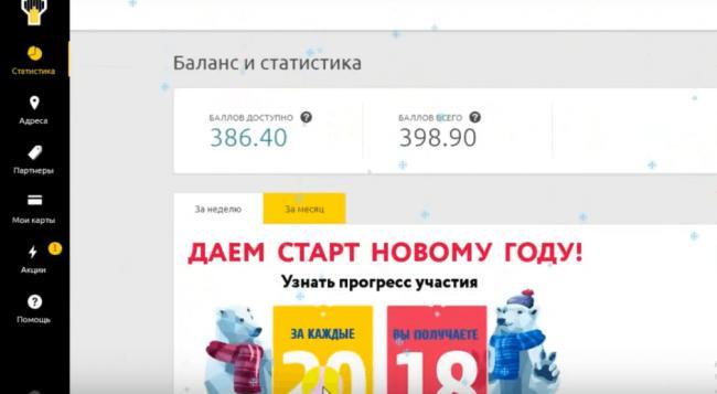 lichniy-kabinet-semeynoy-komandy.png