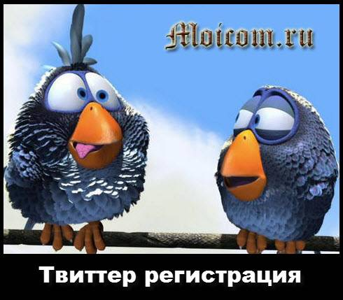 Tvitter-registratsiya.jpg