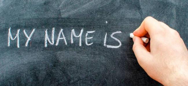 new-name.jpg