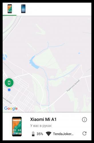 Poisk-ustrojstva-na-karte.png