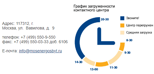 mosenergosbyt-15.png