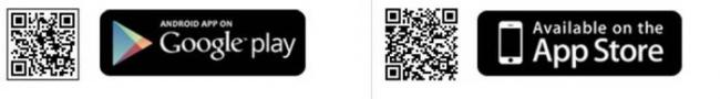 mobilnoe-prilozhenie-2.jpg