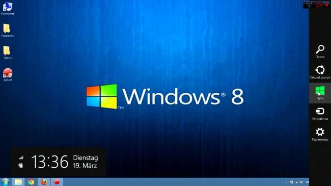 Kak-postavit-parol-na-Windows-8-1.jpg