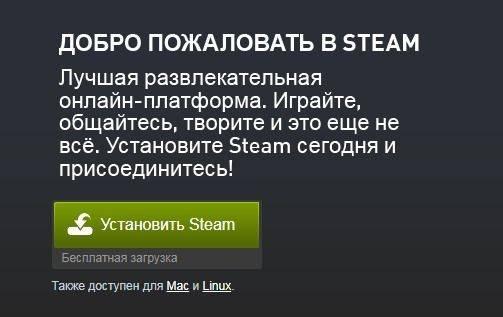 sozdak-steam-3-503x317.jpg