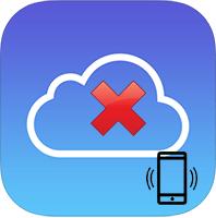 kak-udalit-icloud-s-iphone-1.png