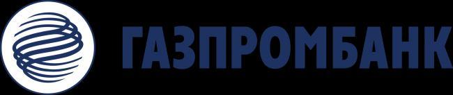 logo_gazprombank-1.png