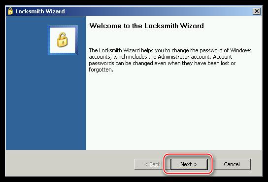Glavnoe-okno-utilityi-Locksmith-v-programme-ERD-Commander-dlya-sbrosa-parolya-uchetnoy-zapisi-v-operatsionnoy-sisteme-Windows-XP.png