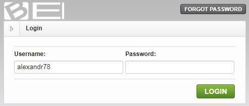bepic-forgot-password.jpg