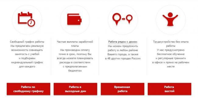 25_kak_otkazatjsya_ot_sotrudnichestva_i_otklyuchitj_lichnyi_kabinet.jpg