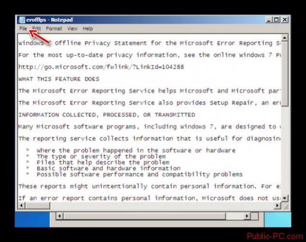 Svedeniya-ob-oshibke-v-Windows-7.png