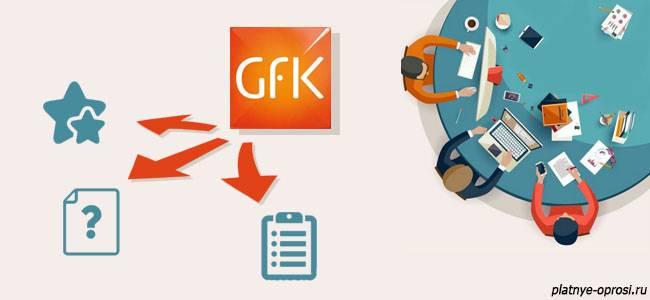 zarabotok-v-proekte-scanner-gfk.jpg