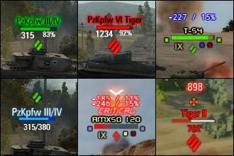 olenemer-dlya-world-of-tanks.jpg