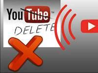 ud-ak-youtube.jpg