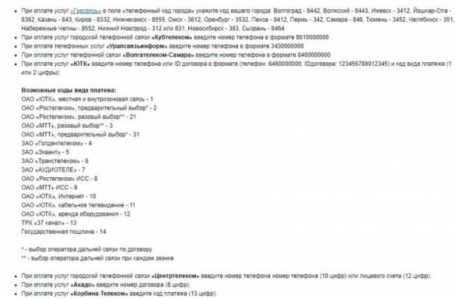 1532499266_osobennosti_provaiderov_gts.jpg