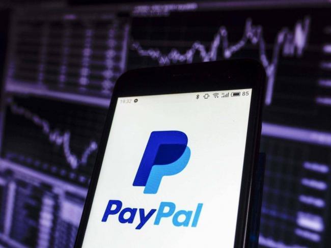 paypal-registraciya3-1024x768.jpg