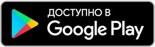 c-users-user-desktop-v-rabote-vizarsin-untitled-p-9.png