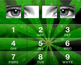 iphone-parol.png