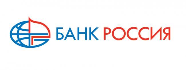 bank-rossiya-1.png