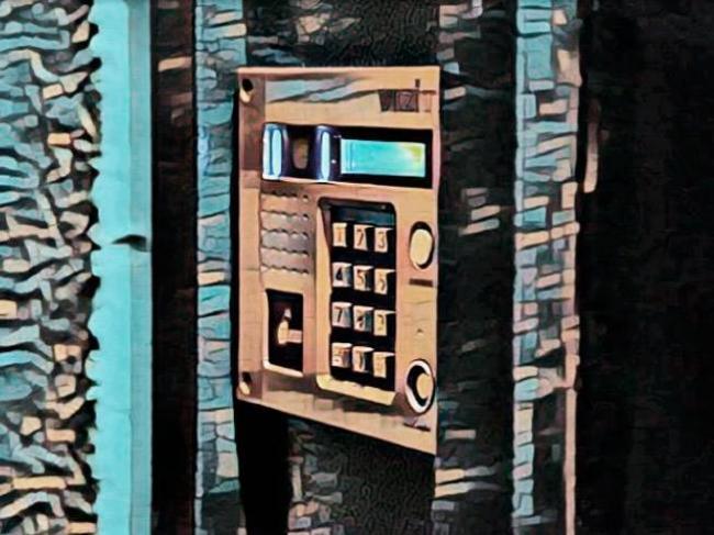 antivandalnaya-vyzyvnaya-panel-domofona-vizit.jpg