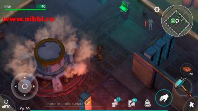 alfa-bunker-last-day-on-earth2.jpg