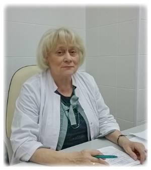logina-nadezhda-yuryevna.jpg