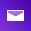 yahoo_mobile_client_android_mail-100x100.png