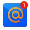 mailapp-100x100.png