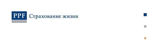 PPF-strahovanie-zhizni-lichnyj-kabinet-1.jpg