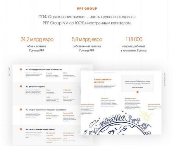 PPF-strahovanie-zhizni-lichnyj-kabinet-2.jpg