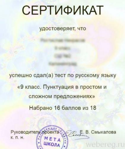 metaschool-ru-12-450x534.jpg