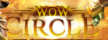 wowcircle-official-site-1.png