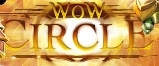 wowcircle.com1_.jpg