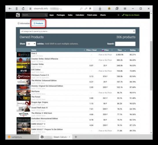 Prosmotr-stoimosti-igr-i-kolichestva-naigrannyh-v-nih-chasov-cherez-Steam-Database.png
