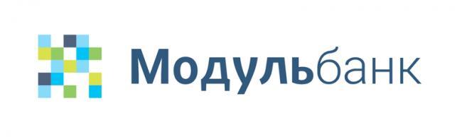 modulbank-mini.png
