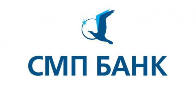 smpbank-bank-cabinet-ru-1.png