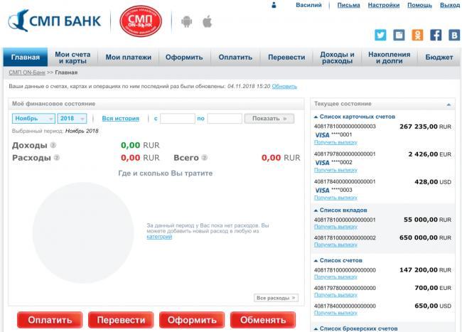 smpbank-online1.png