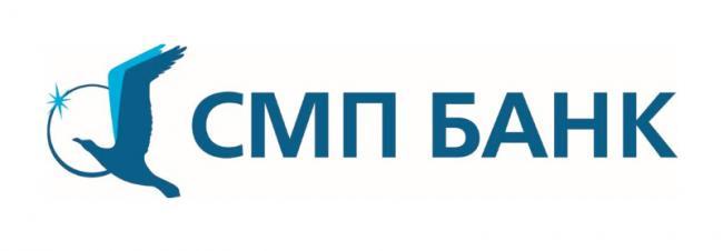 smp-bank1.png