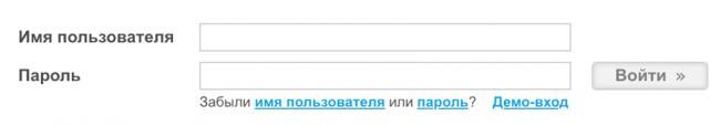 smpbank-online.png