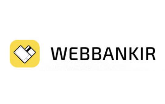 webbankir.png