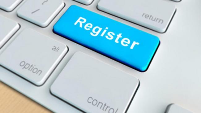 onlajn-registraciya-na-rejs.jpg