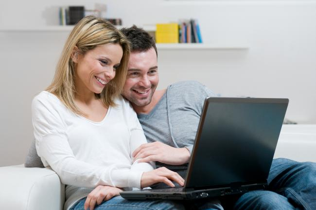 onlajn-registraciya-na-rejs-1.jpg