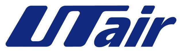 ut_logo004_jpg.jpg